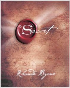 Get free download ebooks: The Secret By Rhonda Byrne Free Ebook Download