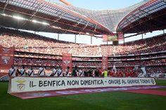 Torino - Busca do Twitter