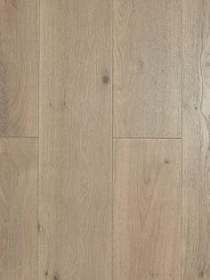 Sunrise – ADM Flooring Design