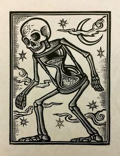 marquesan tattoos for sisters Art And Illustration, Schrift Tattoos, Posca Art, Skeleton Art, Marquesan Tattoos, Desenho Tattoo, Scratchboard, Mexican Art, Memento Mori