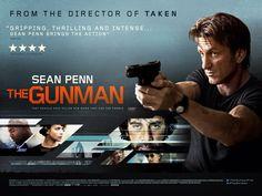 Top film!