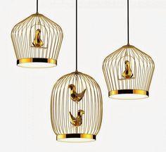 Design your life !: Bonita luminária do designer Jake Phipps em parcer...