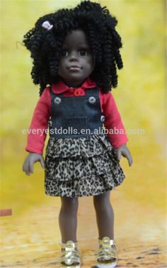 quality-products-african-american-18-inch-dolls.jpg (600×960)