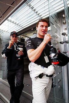 Lewis Hamilton for TAG Heuer Ad | ADS with celebrities for ...