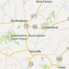 Local Groups | Virginia State Beekeepers Association