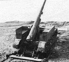 world war 1 guns - Google Search   Weapons of WWI   Pinterest ...
