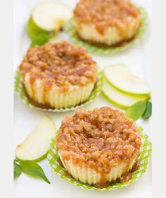 Mini Wedding Desserts You're Gonna Love!