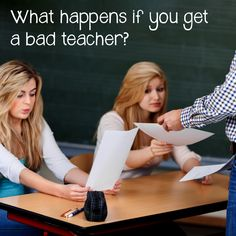 Is it bad to use a well-written teacher's recommendation letter but it has a bad grade (80)?