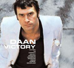 Daan - Victory (2004) - MusicMeter.nl
