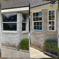 Some before and after photos of a recent project!  #windowsanddoors #handyman #contractors #contractorlife #construction #louisiana #picoftheday #photooftheday #batonrouge #batonrougewindows #batonrougedoors #batonrougeflood #batonrougestrong #batonrougerealestate #batonrougemoms #louisianaproud #batonrougecontractor #batonrougerealtor #batonrougerealtors #batonrougehair #batonrougestylist #batonrougemua #batonrougebarber #batonrougezoo #batonrougephotographer