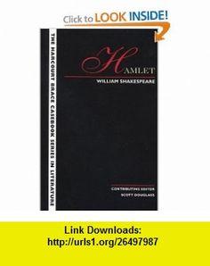 HamletThe Harcourt Brace Casebook Series in Literature (9780155054806) Laurie G. Kirszner, Stephen R. Mandell, Scott Douglass , ISBN-10: 0155054805  , ISBN-13: 978-0155054806 ,  , tutorials , pdf , ebook , torrent , downloads , rapidshare , filesonic , hotfile , megaupload , fileserve