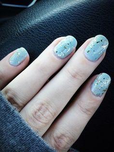 Awesome Nail Art Design Ideas 2016