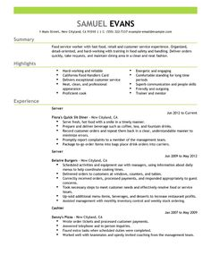 are you looking for a resume sample then your job is very easy since tons of websites are offering many resume samples which can be used for different job - A Sample Of Resume