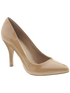 eb011ddf22 Arturo Chiang Tan Pumps, Nude Shoes, Kate Middleton Shoes, Conservative  Outfits, Classic