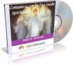 Channeling comunica con la tua Guida Spirituale Meditation, Zen