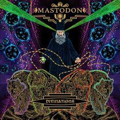 Resultados da Pesquisa de imagens do Google para http://stereogum.com/img/thumbnails/posts/mastodon-divinations-album_art.jpg