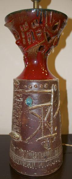 62 Meilleures Images Du Tableau Pol Chambost Ceramic Art