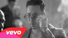 Romeo Santos - Propuesta IndecenteINDECENT PROPOSAL ...ISN'T THAT A MOVIE WITH Demi Moore ...!!!!!???? love you ROMEO SANTOS...