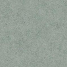 Köp Endless tapeter (SD856-05) hos Engelska Tapetmagasinet. ✓ Beställ fraktfritt online ✓ Snabb leverans