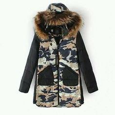 那拉时尚外单店,拉夏贝尔中长款羽绒服,吊牌价799以上,可以去专柜试穿型号,直接来拿货即可