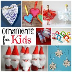 3585 best christmas for kids images on pinterest in 2018 christmas