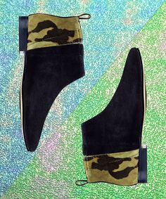 Help! I Walk EVERYWHERE, And I Need Good Shoes #refinery29  http://www.refinery29.com/cute-walking-shoes