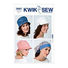 b60a1193216 25 Best PATTERNS FOR HATS images