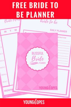 Okay I get: You are a soon to be bride and deeply anxious and nervous. If yes, then you are just like tons of other brides to be who have these feelings and you know what: It…Read more → Budget Wedding, Wedding Planning, Wedding Ideas, Bridal Gifts, Wedding Gifts, Printable Planner, Free Printables, Free Calendars, Wedding Binder