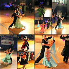 #dancecontest #nowy targ // more here: http://twistedredladybug.blogspot.com/2014/02/dance-day-away.html
