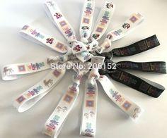 "$9.18 (Buy here: https://alitems.com/g/1e8d114494ebda23ff8b16525dc3e8/?i=5&ulp=https%3A%2F%2Fwww.aliexpress.com%2Fitem%2F100pcs-5-8-Lularoe-Print-Fold-Over-Elastic-Hair-Band-Unicorn-FOE-Hair-Band-Ponytail-Holder%2F32795004249.html ) 100pcs 5/8"" Lularoe Print Fold Over Elastic Hair Band Unicorn FOE Hair Band Ponytail Holder Hair Tie Hair Accessories Bracelet for just $9.18"