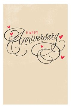 Anniversary Printable Cards Extraordinary Printable Card 'a Love Note From Me To You'  American Greetings .