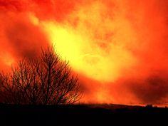 Magic Sunrise January 2015 #Sunrise #mjdoddy #DimitrisDodoglou collection Welcome Sun #photoexpress #wonderland #whatawonderfulworld #whenthesunsgoesup #sunset #sunshine #seethebeauty #relax #thessaloniki #iphoneonly #instagreece #imagine #orange #aviary #deluxefx #feelings #feelthevibe #Greece #keepthespiritalive #colors #chill #nature #magic #Hellas