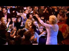 "♫ Brazilian singer and actress Hebe Camargo left us in September. This video, interestingly enough, has her performing the 1996 song ""É preciso saber viver."" #HebeCamargo #hebenaweb #hebeoficial #video #obituary #ErasmoCarlos #erasmocarlosbr #RobertoCarlos #RobertoCarlosOficial #siteoficialrc #MusicOfBrazil #MusicaDoBrasil #Portuguese"