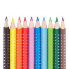 Colour Pencils #Backtoschool