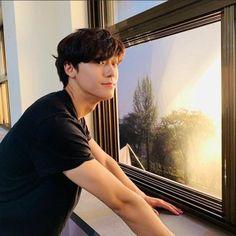 Korean Male Actors, Handsome Korean Actors, Asian Actors, Drama Korea, Korean Drama, Lee Hyun, Korea Boy, 17 Again, Kdrama Actors