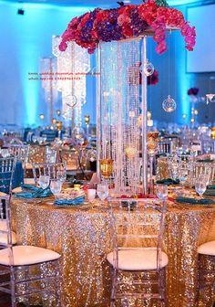 Купить товарПлощадь акриловые хрустальный цветок стоять свадебный стол центральным прозрачный высокий цветок столб в категории Событие и Партияна AliExpress. Площадь акриловые хрустальный цветок стоять свадебный стол центральным прозрачный высокий цветок столб