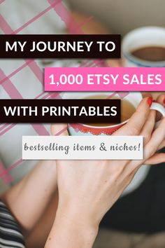 Way To Make Money, Make And Sell, Make Money Online, Etsy Business, Online Business, Business Ideas, Etsy Seo, Diy Crafts To Sell, Selling Crafts