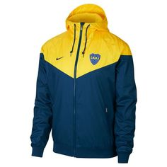Sweater Jacket, Rain Jacket, Barcelona Jerseys, Tumblr Boys, Windbreaker Jacket, Nike Jacket, Joggers, Navy, Casual