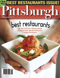 pittsburgh magazine march buzzworthy salons
