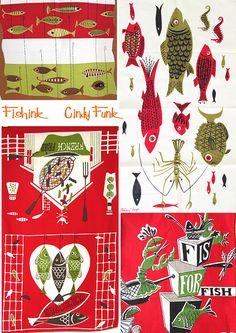 Fishinkblog 8897 Cindy Funk Fish 3