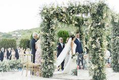 Casamento no Castelo Monalisa – Raquel e Gustavo http://lapisdenoiva.com/casamento-castelo-raquel-e-gustavo/ Foto: Juliana Kneipp
