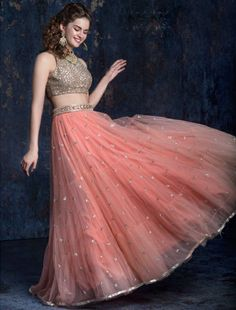Party Wear Indian Dresses, Designer Party Wear Dresses, Indian Gowns Dresses, Indian Bridal Outfits, Party Wear Lehenga, Indian Fashion Dresses, Dress Indian Style, Latest Wedding Dresses Indian, Designer Indian Dresses