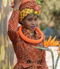 Ankara Fashion, Ethnic Fashion, African Fashion, Pattern Recognition, Ankara Dress, African Wear, African Beauty, Black Power, African Fabric