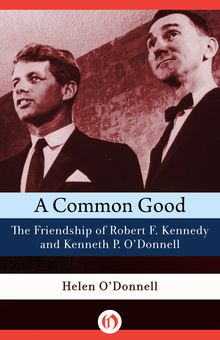 Another PDF Book to add to your collection  A Common Good - Helen O'Donnell - http://www.buypdfbooks.com/shop/uncategorized/a-common-good-helen-odonnell/