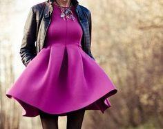 Изысканное платье из итальянского неопрена, Киев, Киевская область - Женская одежда, доска объявлений RIO.UA