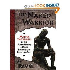 Naked Warrior Pdf 8