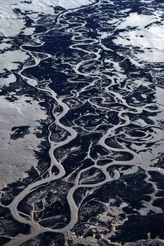 Jerry Ting | Snake River, Alaska (http://zeroing.tumblr.com/post/51816752700/precum-snake-river-alaska-taken-by-jerry)