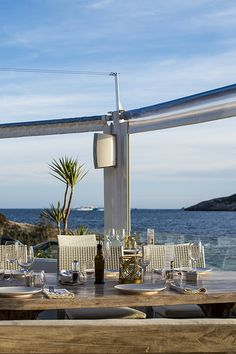 ibiza-restaurant-sa-punta  Ibiza restaurant lunch and dinner