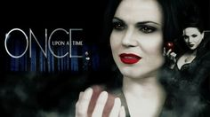 Once Upon A Time Regina Mills ❤
