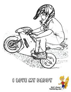 also 125cc Honda Engine further Mighty Motorcycle Coloring Pages additionally 2005 Kodiak 400 4wd Hunter Yfm4faht Parts as well Victorylibrary   tech mikuni2. on yamaha motorcycles atv